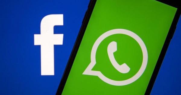 Facebook, Twitter từ chối cấp thông tin người dùng cho chính quyền Hong Kong