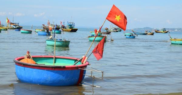Cựu tổng lãnh sự Canada: 'Rời Việt Nam, nhớ nhất con người nơi đây'