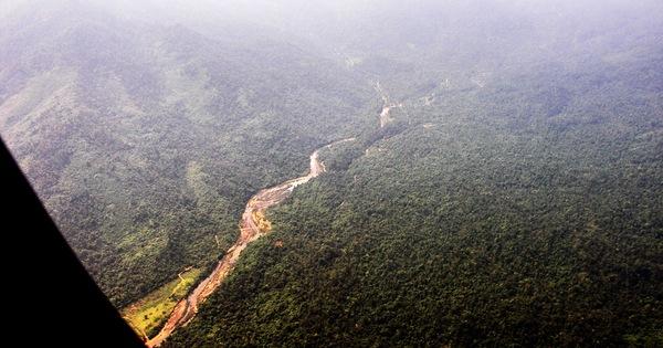 Quảng Bình hỗ trợ Lào hoàn thiện hồ sơ Khu bảo tồn thiên nhiên trình UNESCO - xs thứ hai