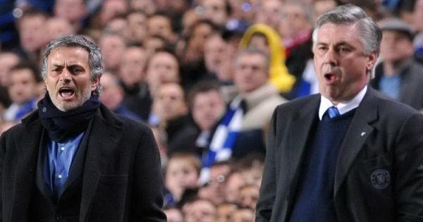 Mourinho - Ancelotti: Ai thích ứng tốt hơn?