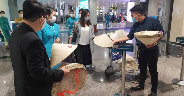 TP.HCM sẽ dồn lực phát triển du lịch mua sắm