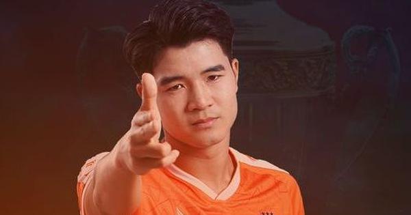 Đức Chinh giúp Đà Nẵng hạ CLB TP.HCM, Hà Tĩnh thua ngược Quảng Ninh