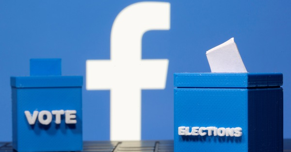 Facebook bị kết luận sai trước khi xem xét vụ 'cấm cửa' ông Trump