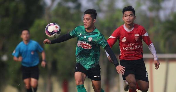 Điểm tin thể thao tối 30-1: Thanh Hóa thắng Nam Định, trao giải cuộc thi viết về đam mê thể thao...