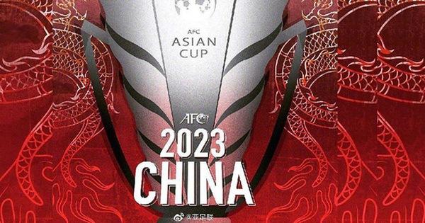 Điểm tin thể thao 7-1: Xác định thời gian tổ chức Asian Cup 2023