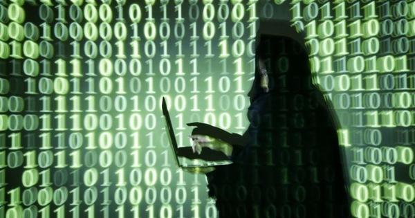 Mỹ tổ chức thượng đỉnh chống tin tặc nhưng không mời Nga