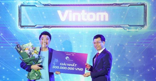 Biến COVID-19 thành cơ hội để Việt Nam đột phá vươn lên về công nghệ
