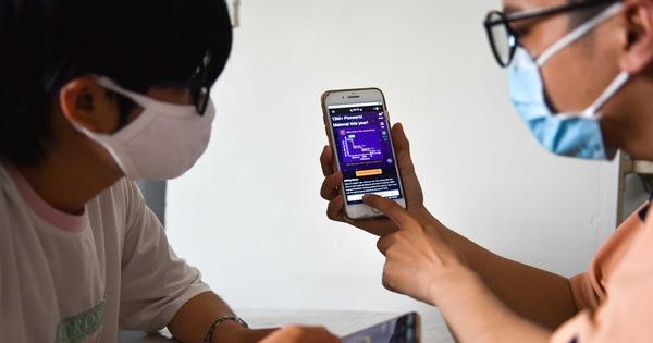 Các hình thức tấn công mạng đang nhắm đến người dùng Việt