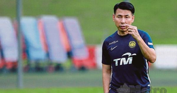 HLV Cheng Hoe 'thất vọng và mất ngủ'