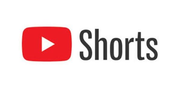 YouTube ra mắt video dạng ngắn cạnh tranh TikTok, Facebook