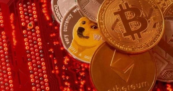 EU siết quy định ngăn chặn tiền ảo 'bẩn'