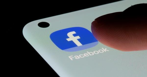 Nga phạt tiền Facebook, Telegram vì không xóa bỏ nội dung cấm