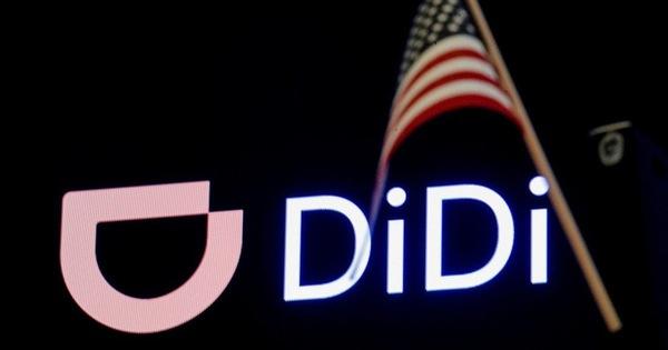 Đảng Cộng hòa yêu cầu điều tra các công ty Trung Quốc có niêm yết tại Mỹ