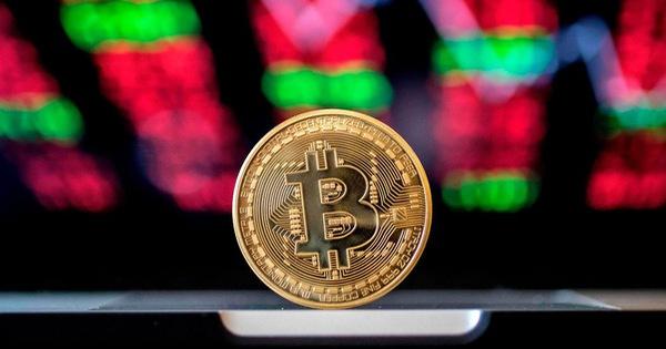 Bitcoin lại tăng giá nhờ quỹ George Soros ủng hộ