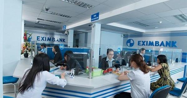 Eximbank triển khai phát hành và thanh toán thẻ quốc tế không tiếp xúc