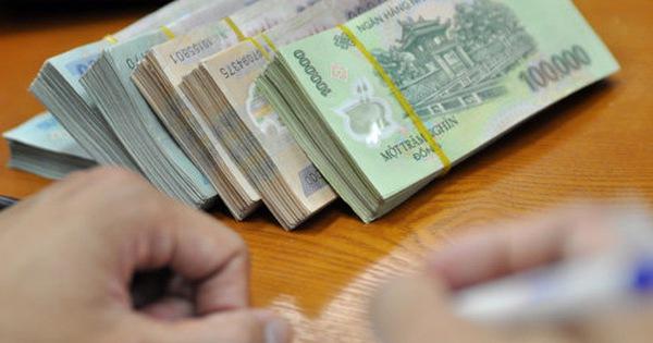 Cho vay tư nhân 100% Online tại Nam Định từ 1.000.000 - 20 ...