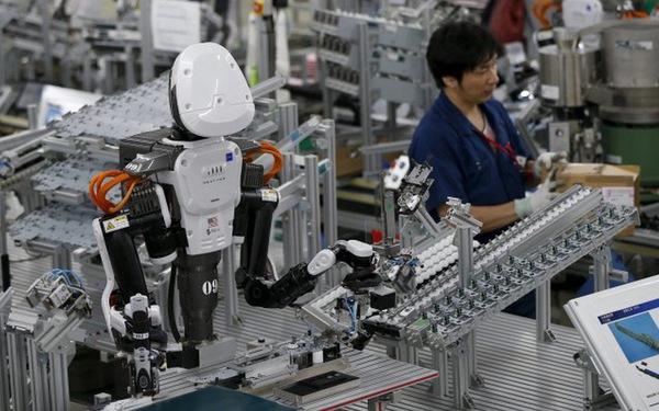 Tạo giá trị gia tăng nội địa, dùng công nghệ mới được hưởng ưu đãi đầu tư FDI