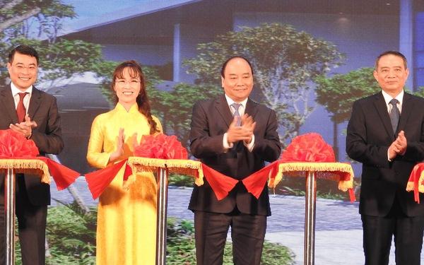HDBank 'tiếp sức' vốn doanh nghiệp đầu tư ở Đà Nẵng