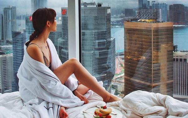 7 trải nghiệm nhất định phải thử khi đến Hồng Kông