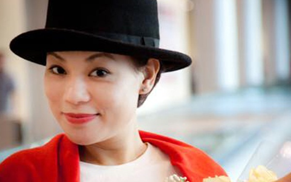 Vợ diễn viên Xuân Bắc: Tôi sẵn sàng bỏ việc!