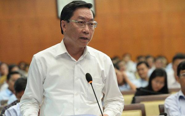 100% phòng khám Trung Quốc ở TP.HCM yếu kém