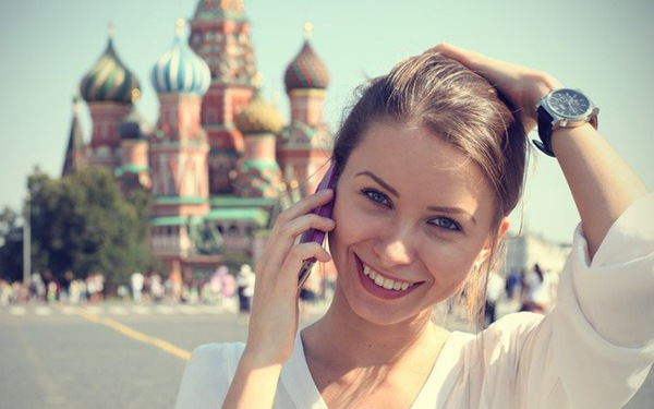 8 mẹo du lịch an toàn dành cho nữ giới đi một mình