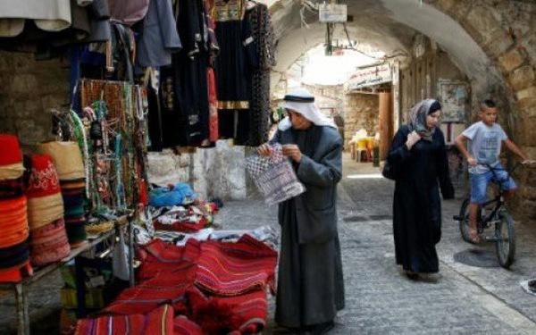 Israel chính thức xác nhận việc rút khỏi UNESCO