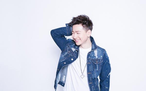 Tùng Mini - Quán quân cuộc thi Ngôi Sao Việt chính thức trở lại với sản phẩm đầu tay mang tên I Hate you but I miss you