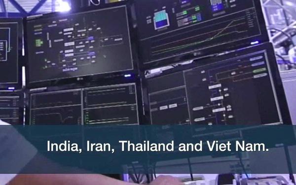 Việt Nam tăng bậc chỉ số đổi mới sáng tạo toàn cầu