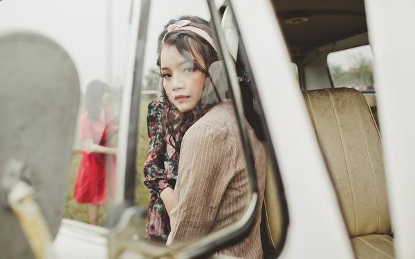 Nữ sinh Hà Tĩnh giành 13 học bổng của Mỹ