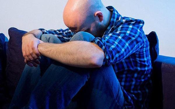5 lý do bạn không thể làm ngơ với sức khoẻ tâm thần