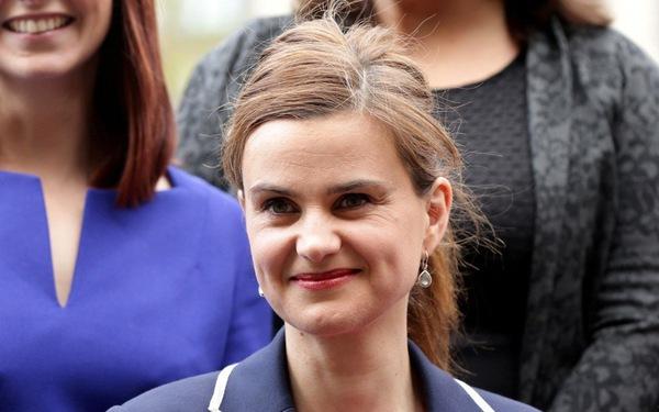 Nước Anh lần đầu có Bộ trưởng Bộ cô đơn