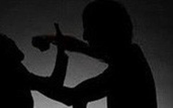 Truy sát trong đêm, thanh niên bị chém cụt tay tử vong