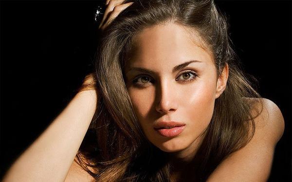Người đẹp thi Miss World của Uruguay nghi chết ở Mexico