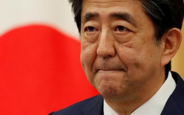 Cựu thủ tướng Nhật Abe Shinzo bị điều tra vì vi phạm quỹ chính trị