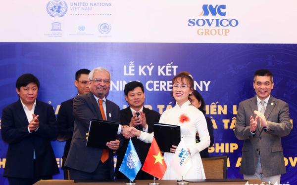 Đưa Hà Nội trở thành 'kinh đô sáng tạo' của UNESCO