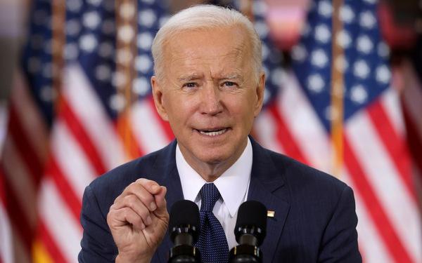 Ông Biden muốn lấy 2.000 tỉ USD từ giới nhà giàu để giải cứu kinh tế