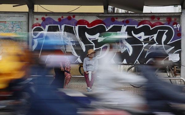 Sài Gòn bao dung - TP.HCM nghĩa tình: Những chuyến xe buýt rộng lòng