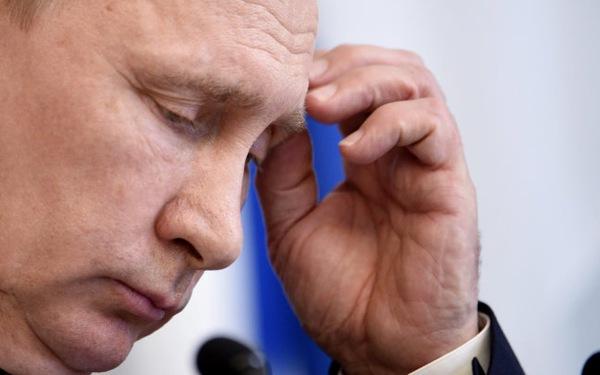 Nga có thêm 49 năm ở lạicăn cứ không quân Syria