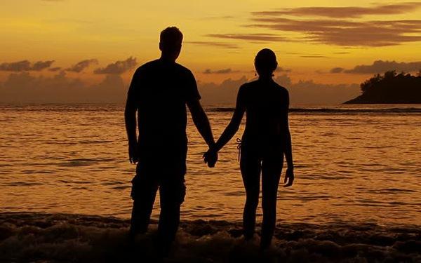 Sex trên đường du lịch: biết người ta thế nào mà vội trao thân?