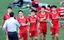 Tổ chức AFF Suzuki Cup 2018: VFF chỉ mong 'hòa vốn'