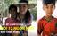 Cậu bé bán hàng rong Campuchia nói 12 ngôn ngữ gây 'sốt'
