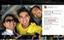 /bo-truong-hot-boy-malaysia-vua-toi-ha-noi-len-instagram-viet-nam-ban-that-dep-20181215155133975.htm