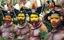 /papua-new-guinea-huyen-ao-voi-le-hoi-mung-doc-lap-20180630160000148.htm