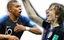 Quả bóng vàng World Cup 2018: Modric hay Mbappe?