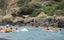 /tu-phu-yen-toi-lai-den-ky-co-20200630113904621.htm