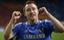 Chelsea gia hạn hợp đồng với John Terry