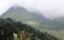 Quảng Ngãi mở đường lên núi Cà Đam để phát triển du lịch