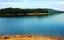 Bơi ghe ra tắm hồ Phú Ninh, hai học sinh lớp 8 chết đuối