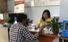 EVNHCMC: Triển khai công tác ngay từ đầu năm